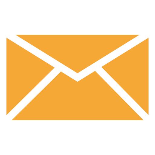 Consultar por mail
